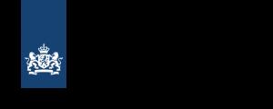 Ministerie-van-Volksgezondheid-Welzijn-en-Sport